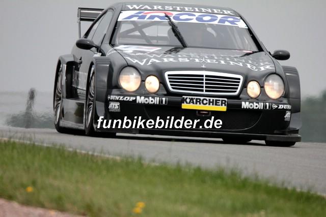 Sachsenring-Classic 2016 Bild_0714