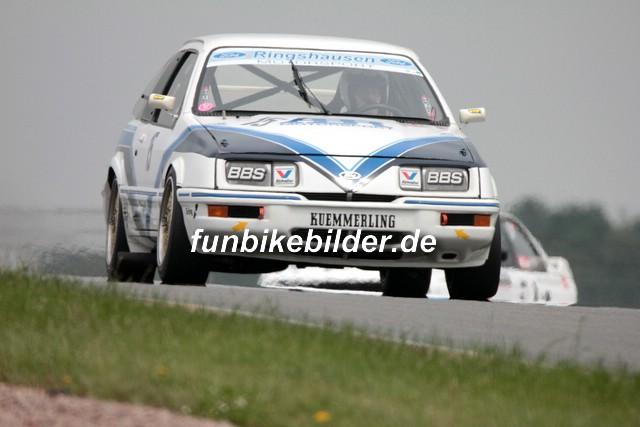 Sachsenring-Classic 2016 Bild_0715