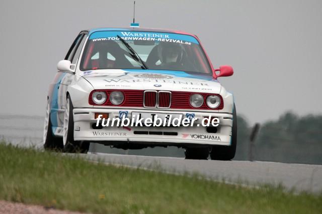 Sachsenring-Classic 2016 Bild_0716