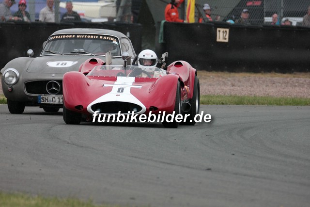 Sachsenring-Classic 2016 Bild_0720