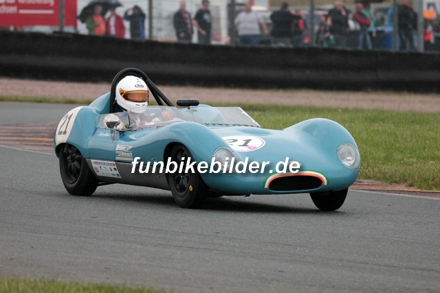 Sachsenring-Classic 2016 Bild_0722