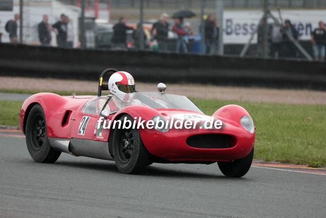 Sachsenring-Classic 2016 Bild_0725