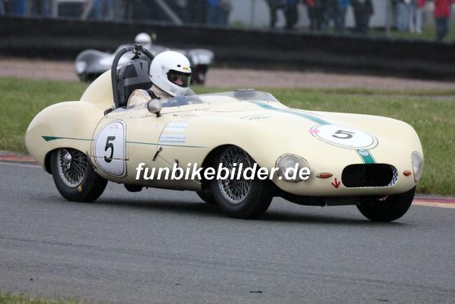 Sachsenring-Classic 2016 Bild_0727