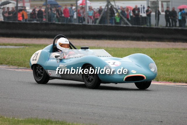Sachsenring-Classic 2016 Bild_0730