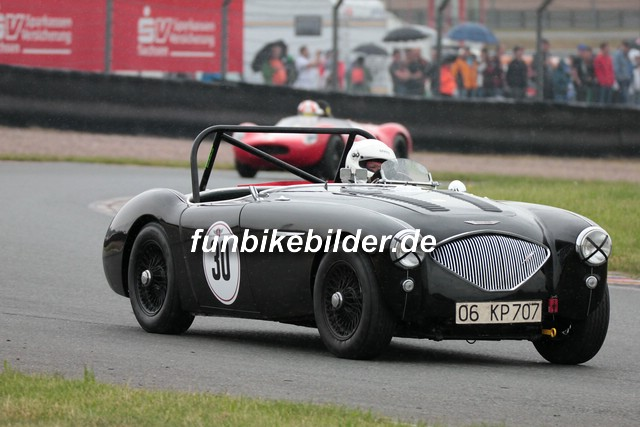 Sachsenring-Classic 2016 Bild_0731