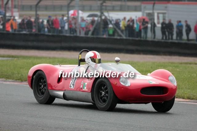 Sachsenring-Classic 2016 Bild_0732