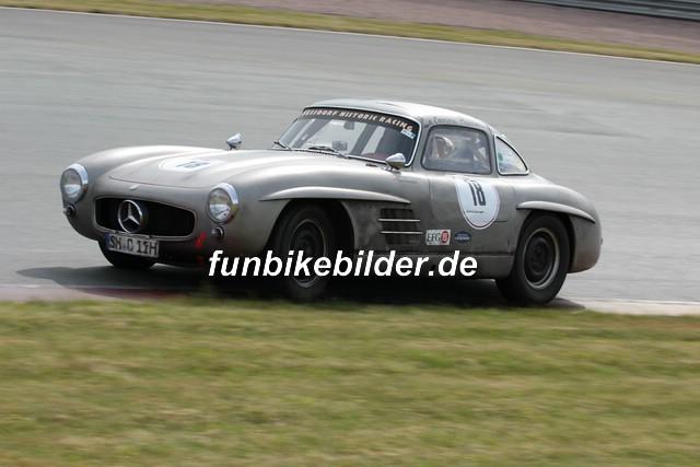 Sachsenring-Classic 2016 Bild_0734