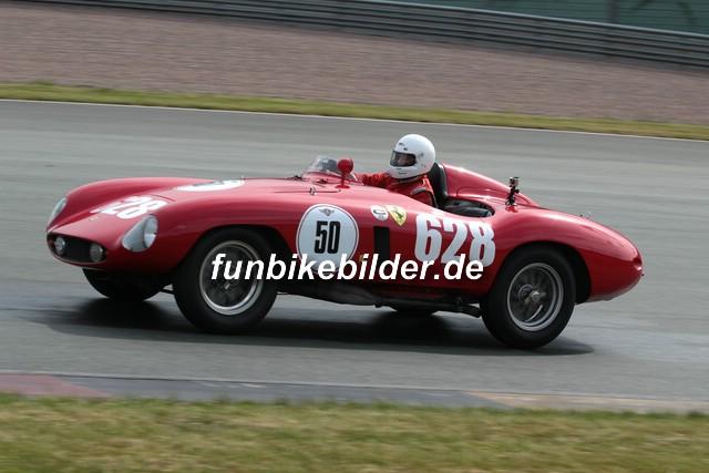 Sachsenring-Classic 2016 Bild_0738