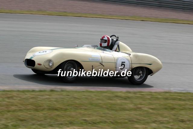 Sachsenring-Classic 2016 Bild_0740