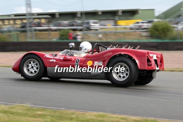 Sachsenring-Classic 2016 Bild_0750