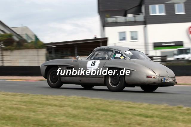 Sachsenring-Classic 2016 Bild_0751