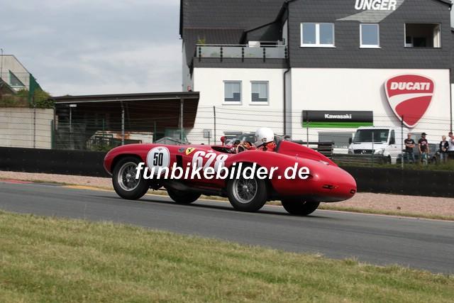 Sachsenring-Classic 2016 Bild_0755