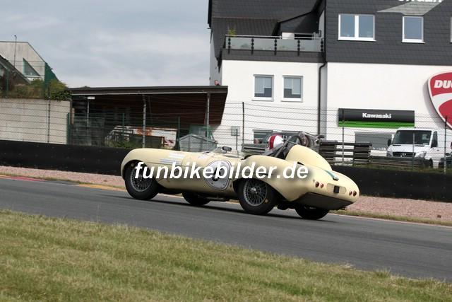 Sachsenring-Classic 2016 Bild_0759