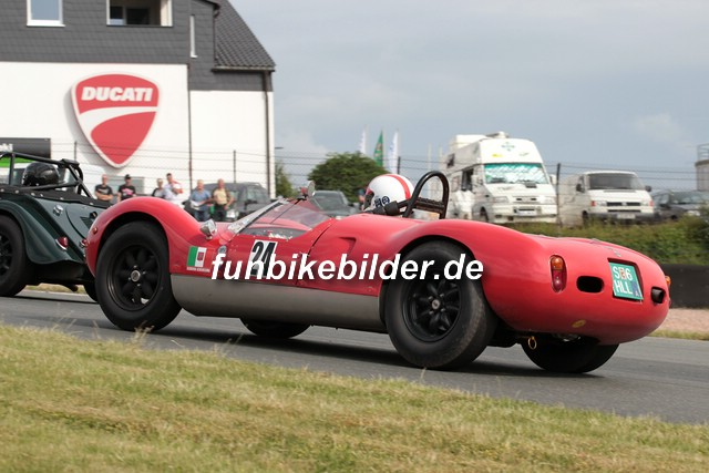 Sachsenring-Classic 2016 Bild_0760