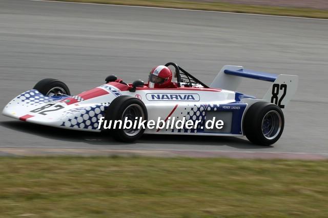 Sachsenring-Classic 2016 Bild_0767