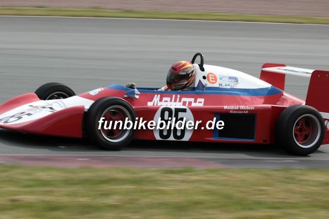 Sachsenring-Classic 2016 Bild_0768