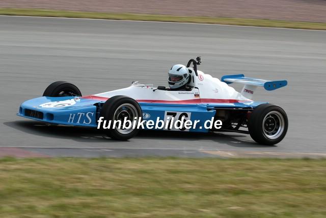 Sachsenring-Classic 2016 Bild_0772