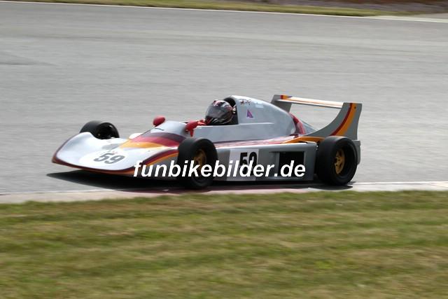 Sachsenring-Classic 2016 Bild_0783