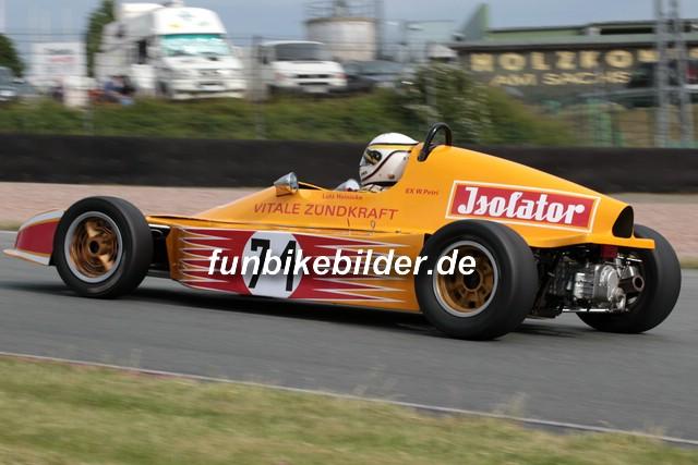 Sachsenring-Classic 2016 Bild_0786
