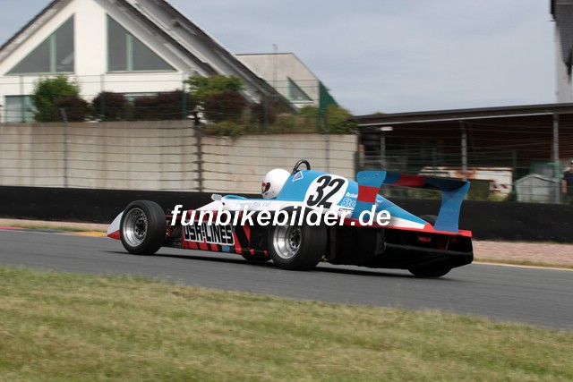 Sachsenring-Classic 2016 Bild_0787