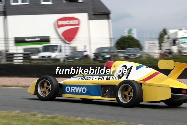 Sachsenring-Classic 2016 Bild_0791