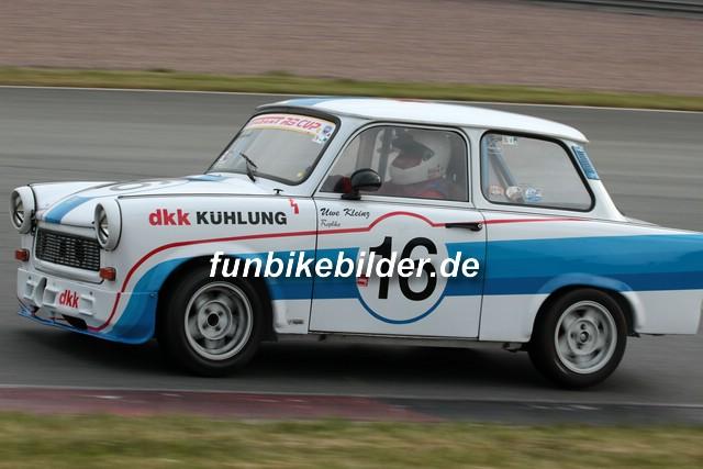 Sachsenring-Classic 2016 Bild_0795