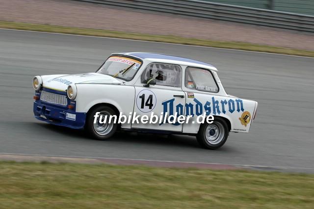 Sachsenring-Classic 2016 Bild_0798