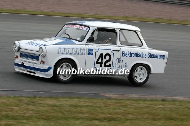 Sachsenring-Classic 2016 Bild_0800