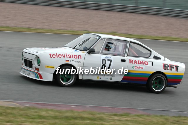 Sachsenring-Classic 2016 Bild_0804