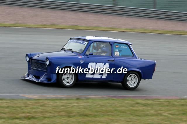 Sachsenring-Classic 2016 Bild_0806