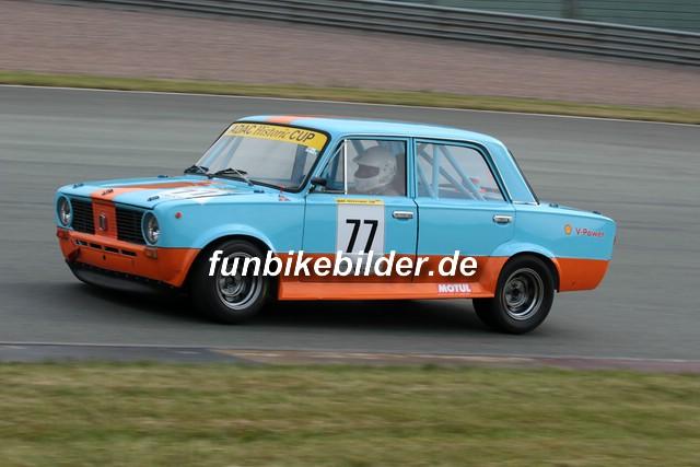 Sachsenring-Classic 2016 Bild_0809
