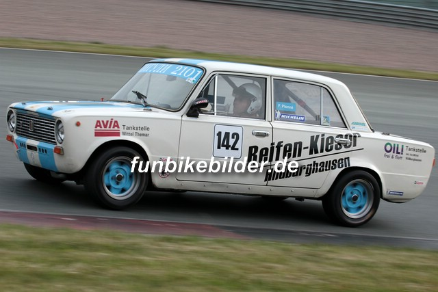 Sachsenring-Classic 2016 Bild_0812