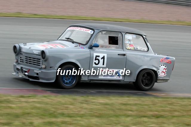 Sachsenring-Classic 2016 Bild_0816