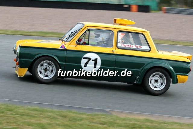 Sachsenring-Classic 2016 Bild_0818