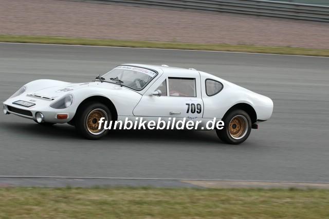 Sachsenring-Classic 2016 Bild_0819