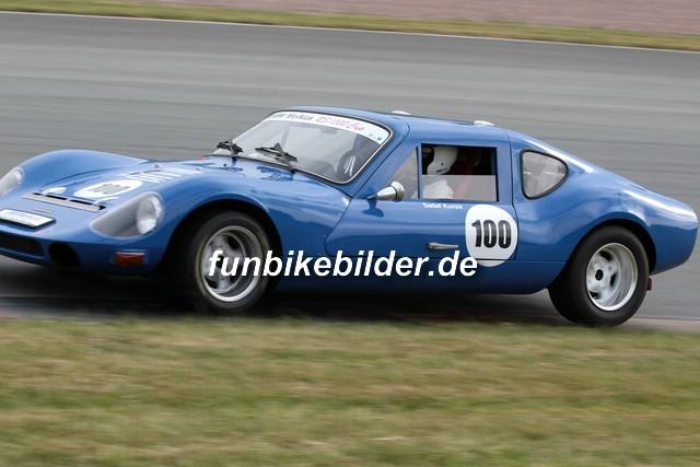 Sachsenring-Classic 2016 Bild_0820