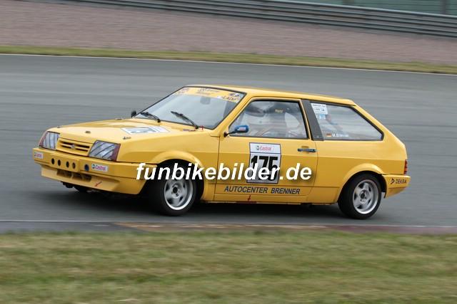 Sachsenring-Classic 2016 Bild_0821