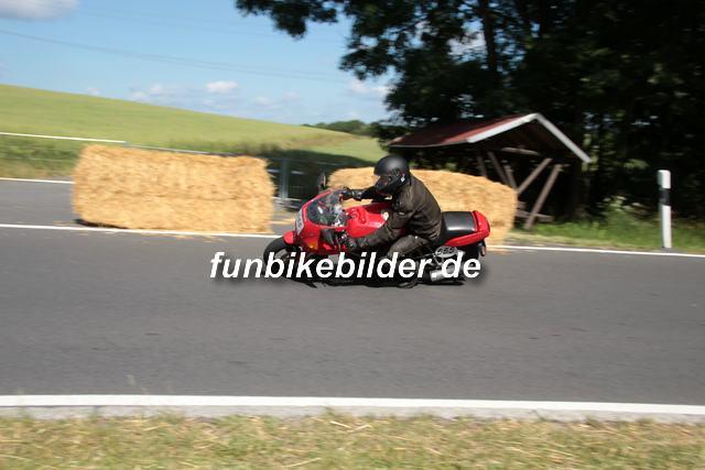 Ziegenrücker Bergrennen 2016 Bild_0004