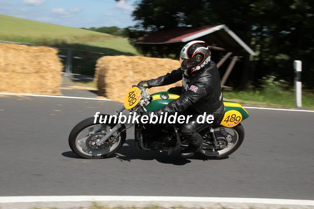 Ziegenrücker Bergrennen 2016 Bild_0006