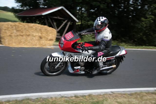 Ziegenrücker Bergrennen 2016 Bild_0010