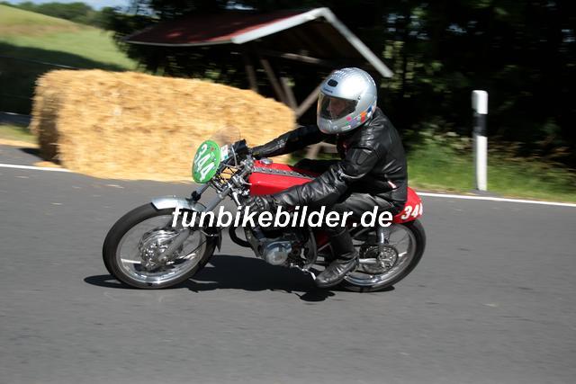 Ziegenrücker Bergrennen 2016 Bild_0022