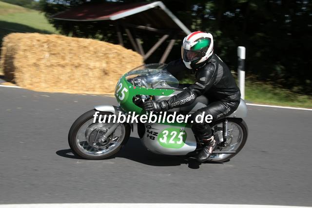 Ziegenrücker Bergrennen 2016 Bild_0024