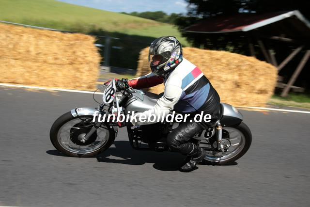 Ziegenrücker Bergrennen 2016 Bild_0030