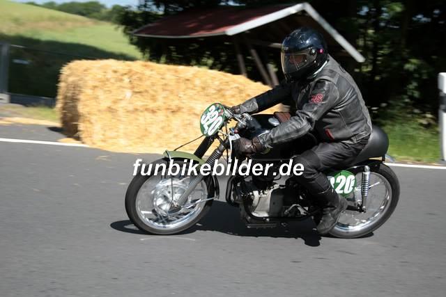Ziegenrücker Bergrennen 2016 Bild_0031