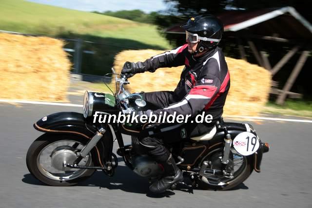 Ziegenrücker Bergrennen 2016 Bild_0034