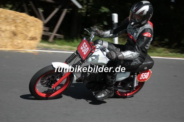 Ziegenrücker Bergrennen 2016 Bild_0037