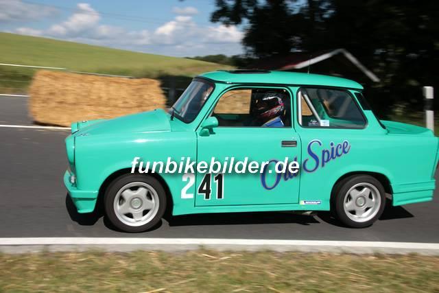 Ziegenrücker Bergrennen 2016 Bild_0039