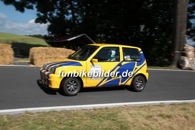 Ziegenrücker Bergrennen 2016 Bild_0048