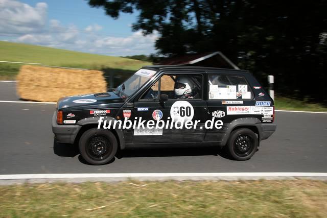 Ziegenrücker Bergrennen 2016 Bild_0050