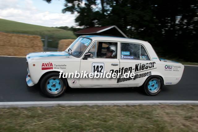 Ziegenrücker Bergrennen 2016 Bild_0059